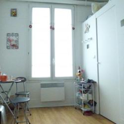 Vente Local commercial Vincennes 10,62 m²