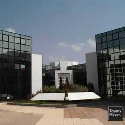 Location Bureau Blagnac 130 m²
