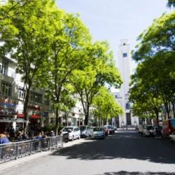 Fonds de commerce Café - Hôtel - Restaurant Villeurbanne