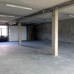 Location Bureau Noisy-le-Roi 1286 m²