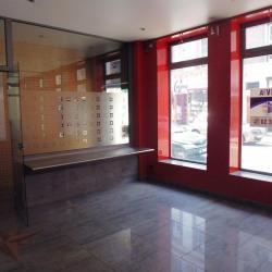 Location Local commercial Évreux 112 m²