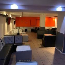 Vente Local commercial Le Havre 154,2 m²