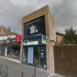 Location Local commercial Fontenay-sous-Bois 68 m²