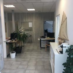 Vente Bureau Pérols 187 m²