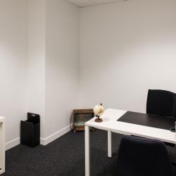 Location Bureau Beauvais 100 m²