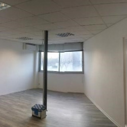 Location Bureau Bourg-lès-Valence 0 m²