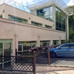 Vente Bureau Jouy-en-Josas 693 m²