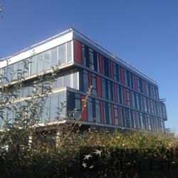 Vente Bureau Laxou 941 m²
