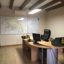 Location Bureau Portet-sur-Garonne 160 m²