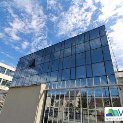 Location Bureau Bry-sur-Marne 112 m²