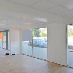Vente Bureau Poissy 74 m²