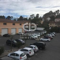Location Bureau Mouans-Sartoux 100 m²