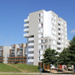 Vente Bureau Rennes 88 m²