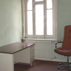 Location Bureau Lille 8 m²