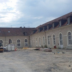 Vente Bureau Compiègne 149 m²