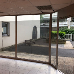 Location Local commercial Houilles 47 m²