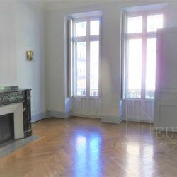 Location Bureau Toulouse 167,25 m²