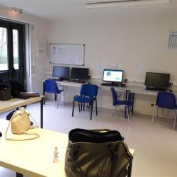 Vente Bureau Lognes 590 m²