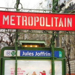 Cession de bail Local d'activités Paris 18ème 110 m²