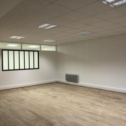 Vente Bureau Bihorel 82,62 m²