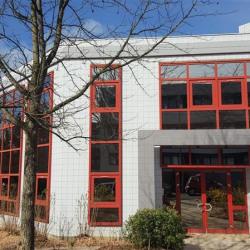 Vente Bureau Saint-Grégoire 186 m²