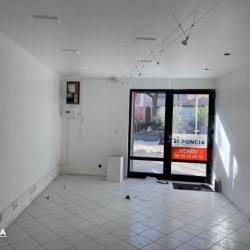 Location Local commercial Manosque 38 m²