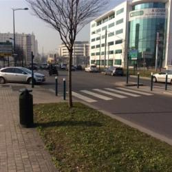 Cession de bail Local commercial Gennevilliers (92230)