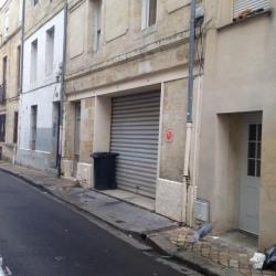 Location Entrepôt Bordeaux (33000)