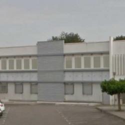 Location Local d'activités Balma 475 m²