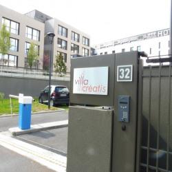 Location Bureau Lyon 9ème 22 m²
