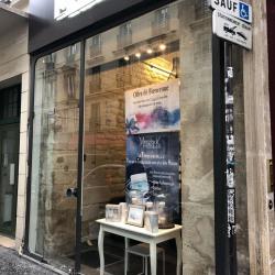 Cession de bail Local commercial Paris 3ème 35 m²