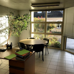 Vente Bureau Saint-Avertin 90 m²