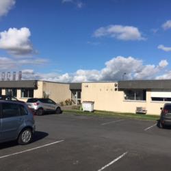 Location Bureau Saint-Quentin 151 m²