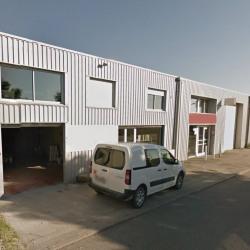 Location Local commercial Portet-sur-Garonne 370 m²