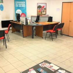 Vente Bureau Joué-lès-Tours 48,19 m²