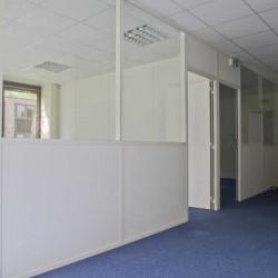 Location Bureau Croissy-Beaubourg 942 m²