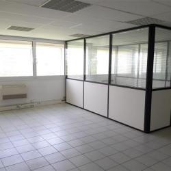 Vente Bureau Serris 114 m²