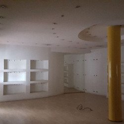 Location Local commercial Baie-Mahault (97122)