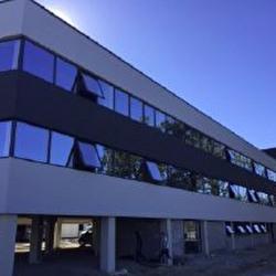 Location Bureau Villenave-d'Ornon (33140)