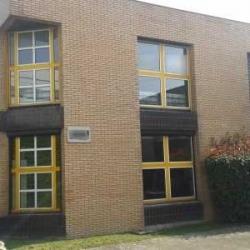 Location Local d'activités Montigny-le-Bretonneux 136 m²