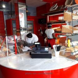 Vente Local commercial Le Lamentin 29 m²