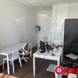 Location Bureau Guérande 25 m²