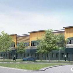 Location Local d'activités Villebon-sur-Yvette 386 m²