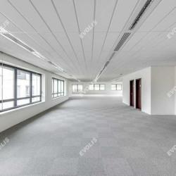 Location Bureau Rosny-sous-Bois 2459 m²