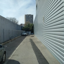 Vente Local d'activités Montpellier 860 m²
