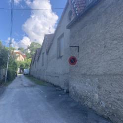 Vente Local d'activités Chambéry 547 m²