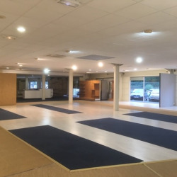 Location Local commercial Bayonne 400 m²