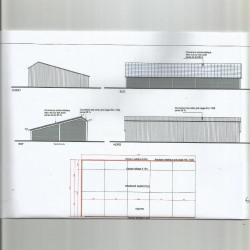 Vente Terrain Mirande 66000 m²