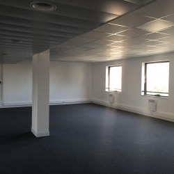 Location Bureau Nice 2023 m²