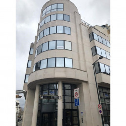 Location Bureau Asnières-sur-Seine (92600)